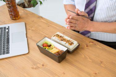 太るにはプロテインではなく基本的な食事と唐揚げご飯がベスト