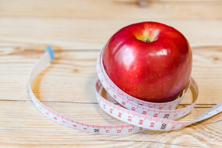 簡単に太るための方法